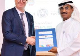 UAE2-270x190