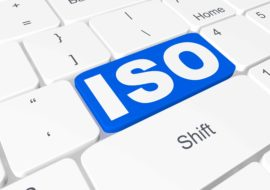 ISO 56000 Guidelines on Innovation Management: Updates and the Road Ahead